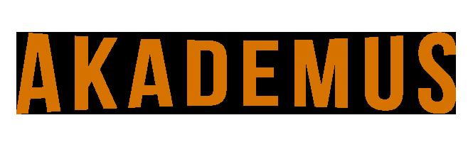 Akademus