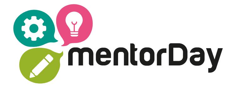 Mentor Day