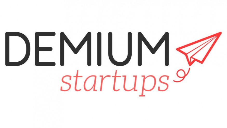 Dmium Startups